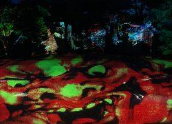 第四回【高台寺】百鬼夜行の最後はどうなる?!閻魔様も恋する地獄太夫がお出迎え!夏の2つの特別拝観