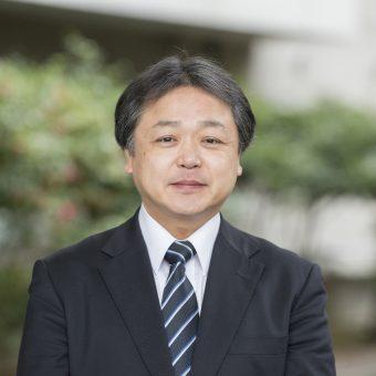 大谷大学公開講演会「京都の祭り-祇園祭に学ぶ-」