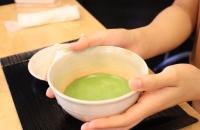【伊藤久右衛門 宇治本店】宇治で感じる、お茶の可能性ー変わらない伝統と、変わりゆく楽しみをー