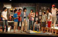 【ヨーロッパ企画】京都を拠点に活動する変幻自在!な演劇集団