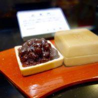 【京名菓 匠味】老舗の味を1個から買える!京都駅直結の和菓子のセレクトショップ。