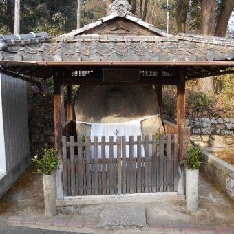 地域史跡見学会「洛北岩倉地域の歴史を歩く」第2回