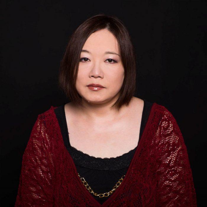 ワコールスタディホール京都  思考のデッサン ~女流作家×女性記者がみる「オンナという記号」~(全2回)