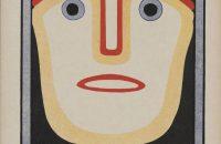 京都国立近代美術館 世紀末ウィーンのグラフィック ~デザインそして生活の刷新に向けて~