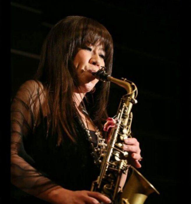 ワコールスタディホール京都 AUTUMN JAZZ NIGHT ~京都の地で本場アメリカジャズを楽しむ~