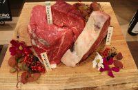 【本日オープン!】ジェイアール京都伊勢丹に登場のNANZANギューテロワールで牛肉の旨さに開眼!