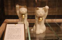 Francfranc(フランフラン)の新ライン「Master Recipe(マスターレシピ)」が11月23日(金・祝)祇園にオープン!