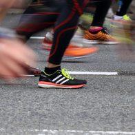 ワコールスタディホール京都 マラソンシーズン到来!パフォーマンス向上を目指すアスリートレシピ