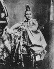 明治維新150年記念歴史講演会「『岩倉具視関係史料』の世界」