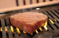 味もボリュームもヘビー級! 元プロレスラー・佐野巧真さんが京都・上桂で「焼肉巧真」をオープン!