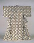 京都国立近代美術館 京都の染織 1960年代から今日まで
