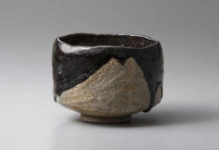 樂美術館 春期特別展 樂歴代 富士を見る