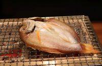 味が凝縮、うまみもギュ~! 雑魚屋グループから焼き魚専門店「魚と焼き 参五八」(ととやき ざこや)オープン!
