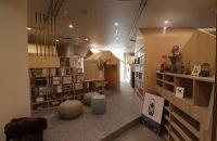 まるでホテル!大人のためのネットカフェ「Hailey'5cafe:ハイリーファイブカフェ」が京都河原町に上陸!<3月27日オープン>