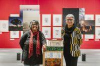 細見美術館 世界を変える美しい本 インドタラブックスの挑戦
