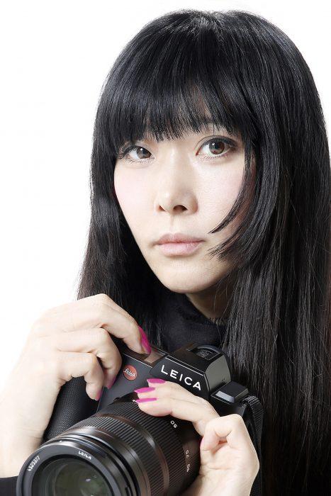 美術館「えき」KYOTO 安珠写真展 Invisible Kyoto ―目に見えぬ平安京― イベント情報