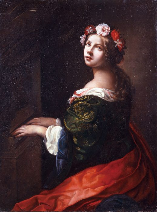 美術館「えき」KYOTO 長坂コレクション ヨーロッパ絵画展~バロックから近代へ~