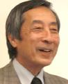 【京エコロジーセンター】環境マンガからひもとく社会の変遷
