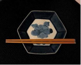 【京エコロジーセンター】京都の木で箸をつくろう!