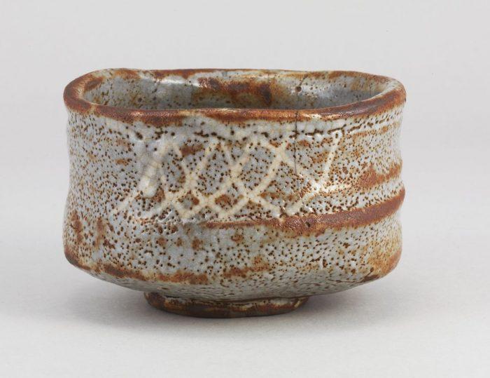 野村美術館 2019年秋季特別展 見て、知って、楽しむ 茶碗の世界