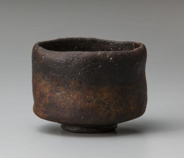 樂美術館 秋期特別展 樂歴代 魂を映じて Mirrors into the Soul-Raku Tea Bowls through the Ages-