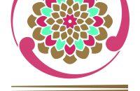 京都の夏をお得に味わう!【期間限定8/17~9/16】人気の148店舗が参加、京都レストランサマースペシャル2019