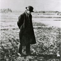 無鄰菴 連続講座 セカイから見た日本を知る–文学作品の翻訳を通して–第5回『宮沢賢治』