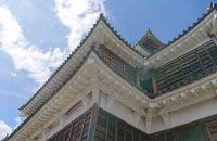 【京都・福知山】光秀殿にさらなる想いを馳せてゆかりの地を初秋探訪