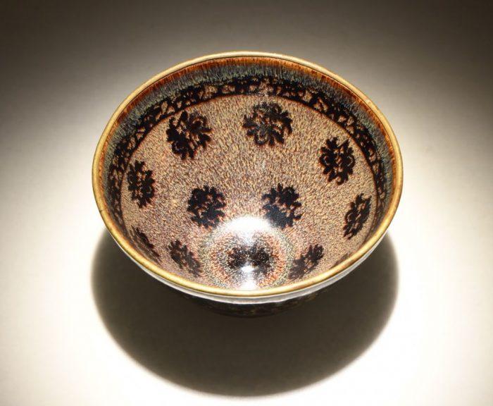 相国寺承天閣美術館 茶の湯―禅と数寄