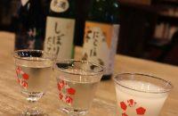 【御酒印帳の旅】京阪電車『御酒印さんぽ』で京都の酒蔵をハシゴめぐり♪