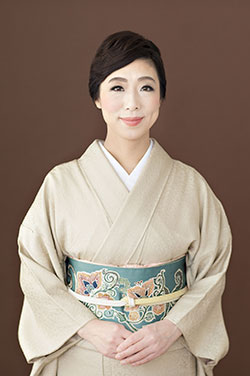 無鄰菴 特別講座 さあ、新年へ!京都の年中行事を杉本節子さんと学ぶ。くらしを味わう一年に向けて