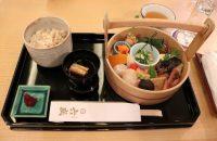 【いよいよ予約受付開始!】限定メニューで味わう京の冬の味覚!「京都レストランウインタースペシャル」!