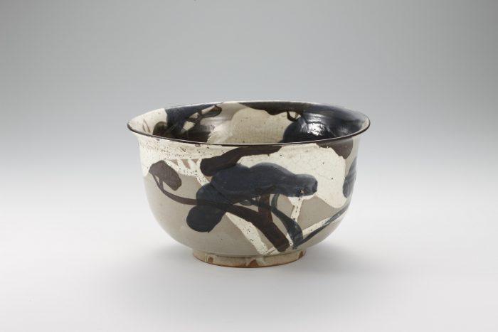 野村美術館 2020年秋季特別展 懐石のうつわ