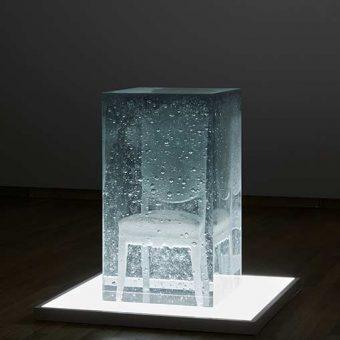 京都文化博物館 Kyoto Art for Tomorrow 2020  ―京都府新鋭選抜展