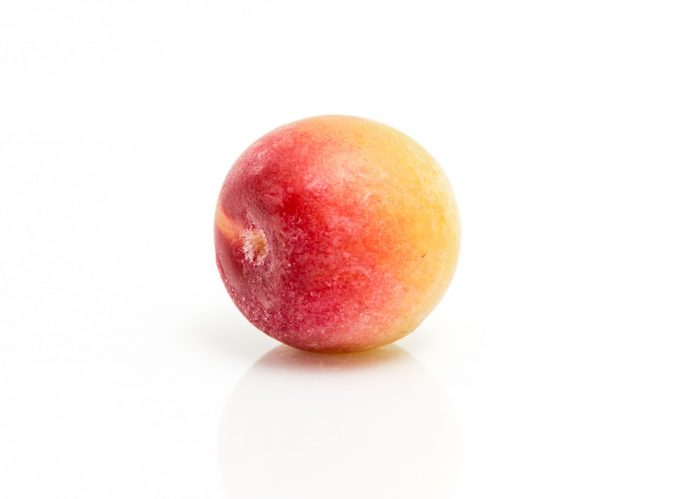 梅体験専門店「蝶矢」奈良県の梅の希少品種「林州」を使った梅酒作り体験