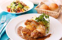 始めるなら今!春からラ・キャリエールクッキングスクールで料理を学ぶ