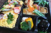 ホテルの味をご自宅で!京都ガーデンパレスのレストラン「ブリランテ」のテイクアウト