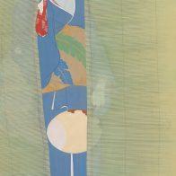 美術館「えき」KYOTO 水野美術館コレクション 美しNIPPON