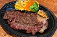 夏バテ知らず!「いきなりステーキ」のテイクアウトメニューに『ヒレステーキ重』が追加されてた!