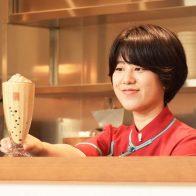 """京都初出店の 「春水堂(チュンスイタン)京都木屋町店」で、""""ほんまもん""""のお茶を楽しんできた!"""