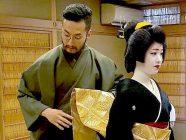 まいまい京都【ライブ配信】芸舞妓「美」の舞台裏、花街を支える男衆の世界に迫る
