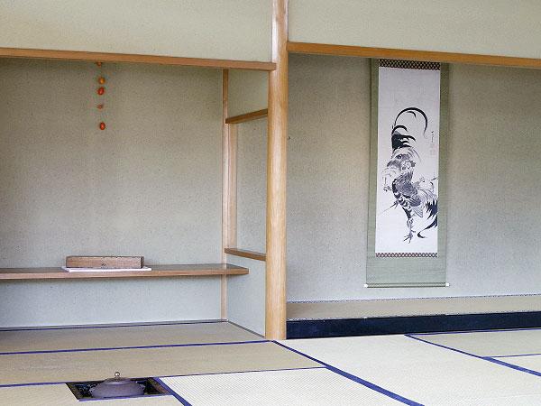 まいまい京都【ライブ配信】若冲の世界を徹底解剖!細見館長のオンライン美術館