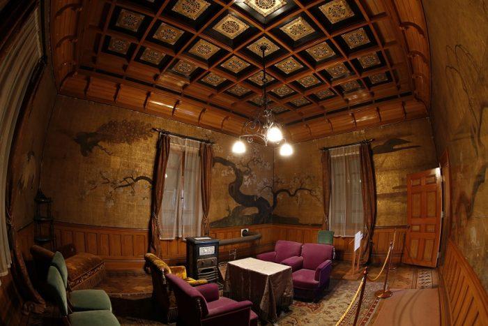 無鄰菴 特別連続講座 日本の文化財はどのように保存、活用されてきたか 第1回~明治維新と近代的文化財保存の幕開け~
