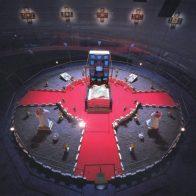 京都市京セラ美術館 平成美術:うたかたと瓦礫(デブリ)1989-2019