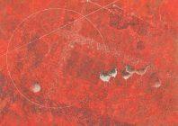 京都市京セラ美術館 改組 新 第7回日展京都展 日本最大規模の総合公募展「日展」の京都巡回展