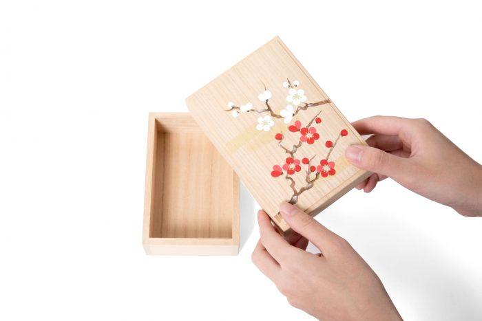 京都職人オンラインワークショップ