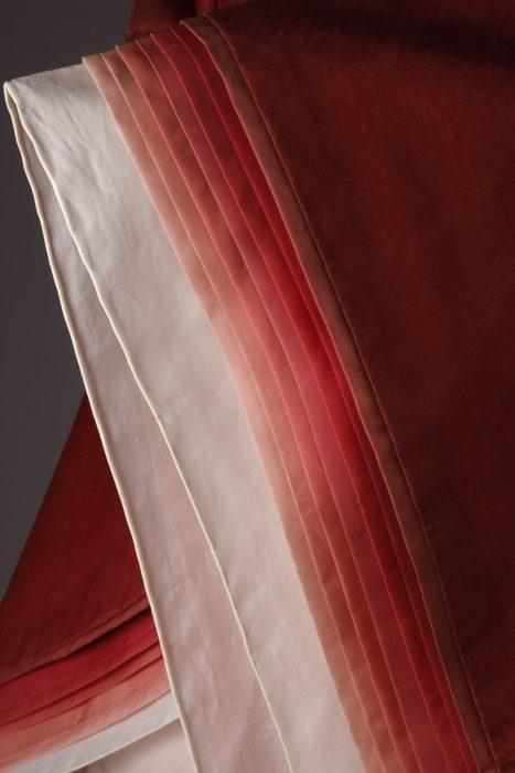 【臨時休館】細見美術館 特別展 日本の色―吉岡幸雄の仕事と蒐集―