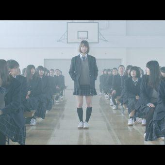 地域発信型映画「POST入ル」上映