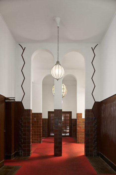 京都国立近代美術館 分離派建築会100年 建築は芸術か?
