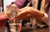 今年も行ってきました!京阪電車 京都1日観光チケットで楽しむ『御酒印さんぽ』酒蔵巡り♪